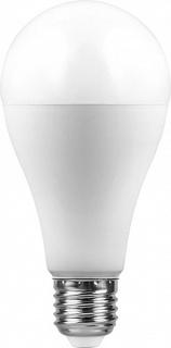 Лампа светодиодная филамент Feron LB-98 20W Е27 4000K