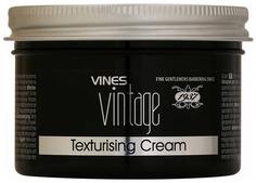 Средство для укладки волос Vines Vintage Texturising Cream 125 мл