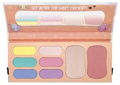 Набор для макияжа Essence Aww My Cuties Marshmallow