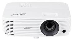 Видеопроектор ACER P1350WB MR.JPN11.001