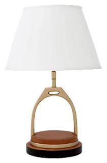 Настольный светильник Eichholtz Prinston LIG07170
