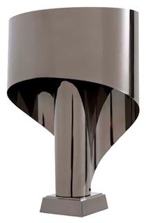 Настольный светильник Eichholtz South beach LIG06561