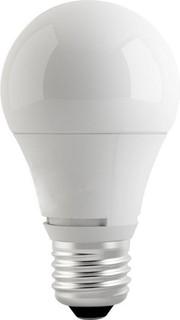 Лампа светодиодная Feron LB-92 E27 4000K