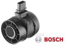 Датчик расхода воздуха Bosch 0281002896
