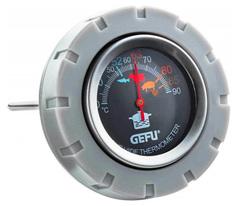 Термометр для продуктов Gefu 21900