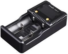 Сетевое зарядное устройство Fenix ARE - C1+