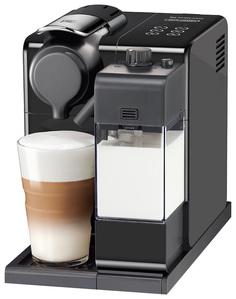 Кофемашина капсульного типа DeLonghi EN 560.B Delonghi