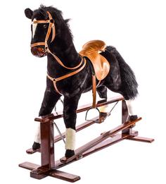 Лошадка-качалка Toyland TT00151-181