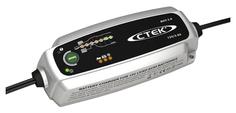 Зарядное устройство для АКБ Ctek MXS 3.8 80Ач 1052