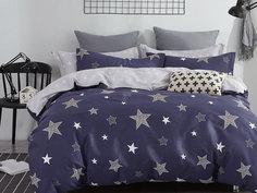 Комплект постельного белья Mioletto Евро