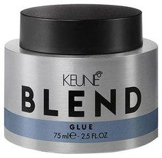 Средство для укладки волос Keune Blend Glue 75 мл