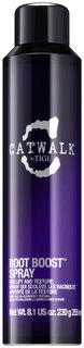 Средство для укладки волос Tigi Catwalk Your Highness Root Boost Spray 243 мл