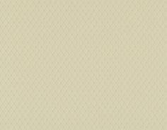 Виниловые обои Limonta Ornamenta 76932