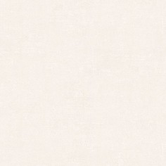 Виниловые обои Marburg Allure 59429