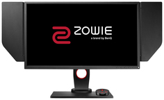 Монитор BenQ ZOWIE XL2536 9H.LGALB.QBE