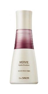 Эмульсия для лица The Saem Mervie Hydra Emulsion 130 мл