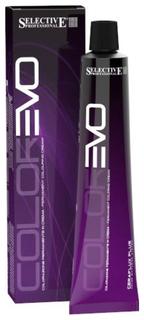 Краска для волос Selective Professional ColorEvo 7,31 блондин бисквитный 100мл