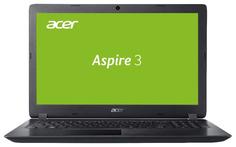 Ноутбук Acer Aspire A315-41G-R3UC NX.GYBER.014
