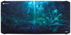 Игровой коврик Acer Predator Forest Battle NP.MSP11.00B