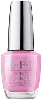 Лак для ногтей O.P.I ISLF04 OPI
