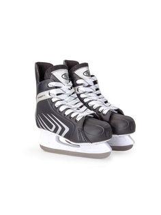 Коньки хоккейные Larsen Ranger 11, размер 37