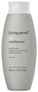 Кондиционер для волос Living Proof Full Conditioner 236 мл