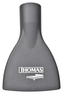 Насадка для пылесоса Thomas 787242 Thomas