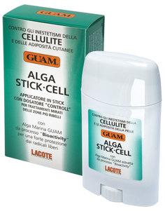 Антицеллюлитное средство Guam Alga Stick-Cell 200 мл