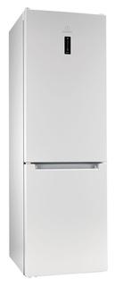 Холодильник Indesit ITF 118 W White