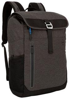 Рюкзак для ноутбука Dell 460-BBZP Коричневый