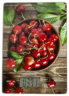 Весы кухонные Marta MT-1636 35870