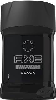 Дезодорант-карандаш AXE Блэк 50 мл