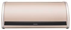 Хлебница Brabantia 487026 Розовый Brabantia1