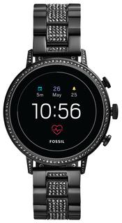 Смарт-часы Fossil FTW6023