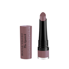 Помада Bourjois Rouge Velvet The Lipstick 17 From Paris 2,4 г