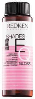 Краска для волос Redken Shades EQ Gloss 08KК 3* 60 мл