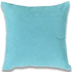 Подушка декоративная, 45*45 см Decorbazar