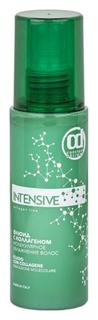 Флюид для волос Constant Delight Intensive Con Collagene Fluido 150 мл