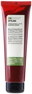 Средство для укладки волос Insight Styling Shaping Cream 150 мл