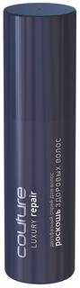 Двухфазный спрей для волос Estel Professional Luxury Repair Estel Haute Couture 100 мл