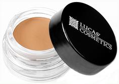 Помада для бровей Lucas Cosmetics Brow Pomade Blonde 4 г