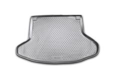 Коврик в багажник Element для TOYOTA Prius 2004-2010, полиуретан