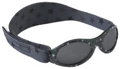 Детские солнцезащитные очки Dooky Babybanz Grey Star