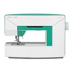Швейная машина Husqvarna Viking Jade 20