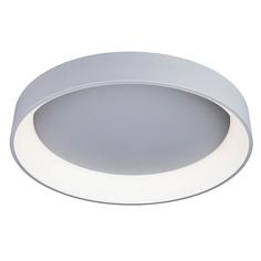 Потолочный светодиодный светильник Omnilux Ortueri OML-48517-96