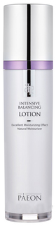 Эмульсия для лица Paeon Intensive Balancing Lotion 120 мл