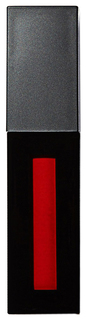 Блеск для губ Revolution PRO Supreme Matte Lip Pigment Inconspicuous 2,5 мл