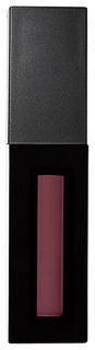 Блеск для губ Revolution PRO Supreme Matte Lip Pigment Premonition 2,5 мл