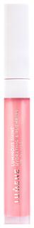 Блеск для губ Lumene Luminous Shine Hydrating&Plumping Lip Gloss 6 Soft Pink 5 мл