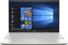 Ноутбук HP Pavilion 15-cs0030ur 4JU86EA i5-8250U